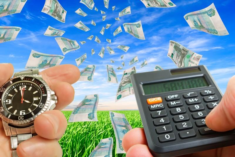 Få styr på dine lånemuligheder