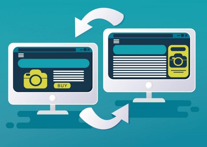 Find den rette grafiker til at udvikle dit firmalogo