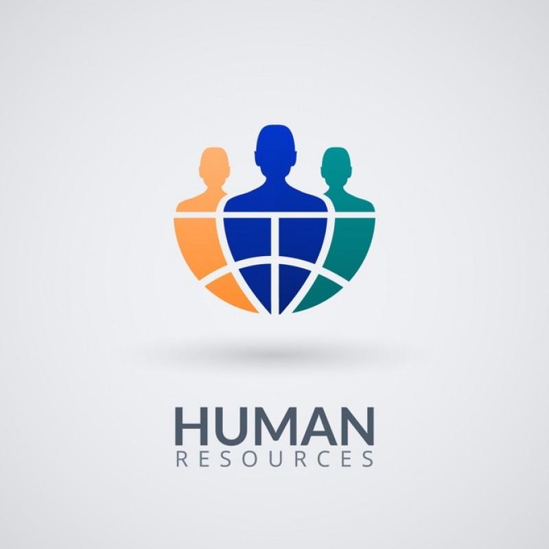 effektiv profilering af din virksomhed med professionelt firmalogo