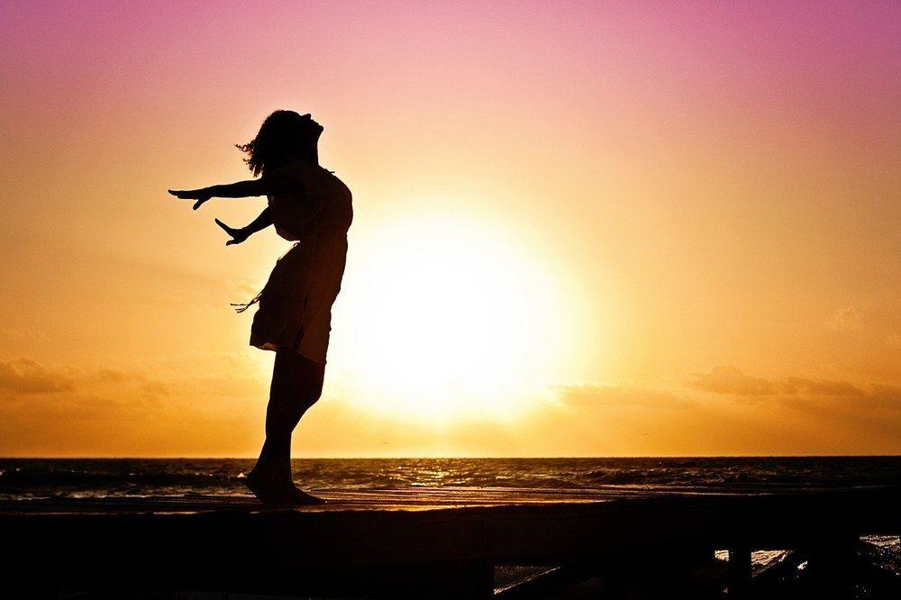 Skab en sund livsstil med kærlighed til dig selv