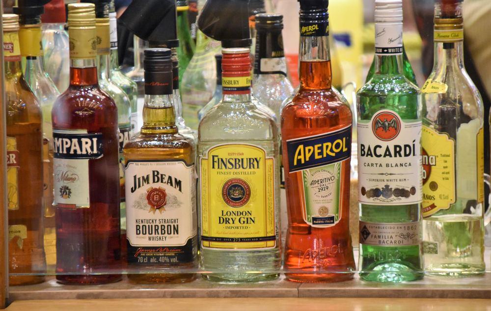Derfor er professionel alkoholbehandling den rette løsning for dig