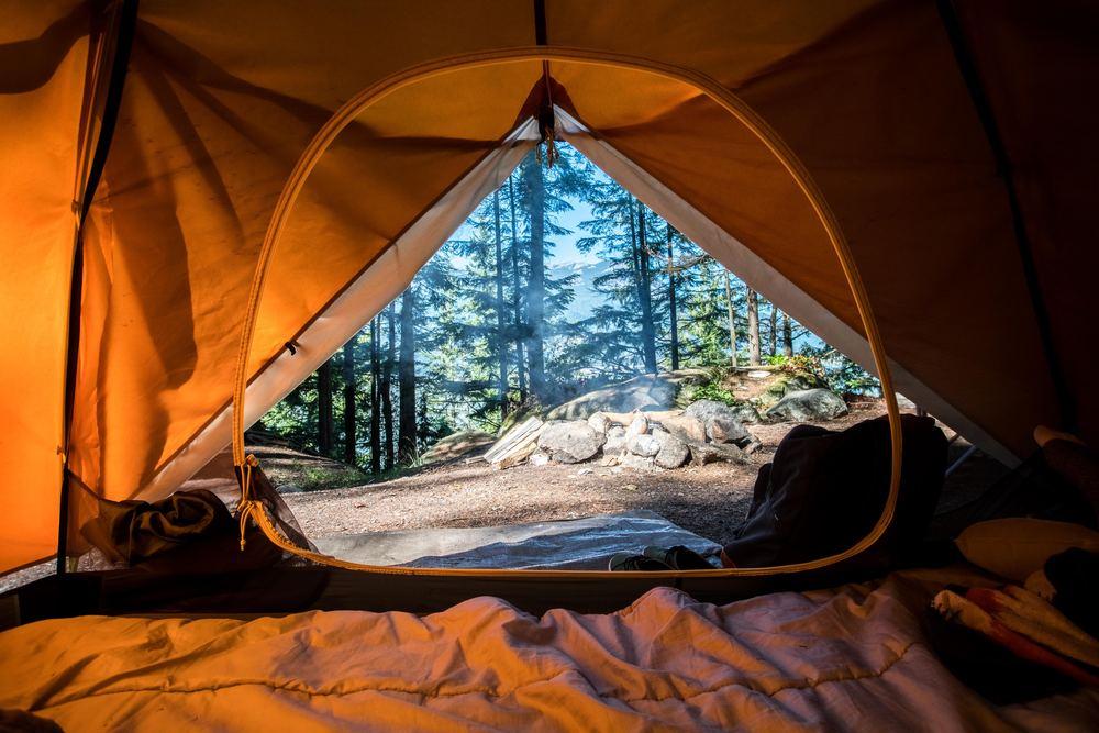 Nyd en billigere ferie til sommer