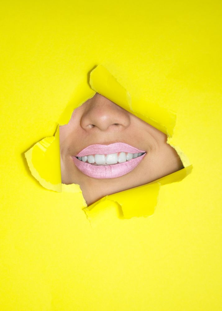 Valg af tandlæge