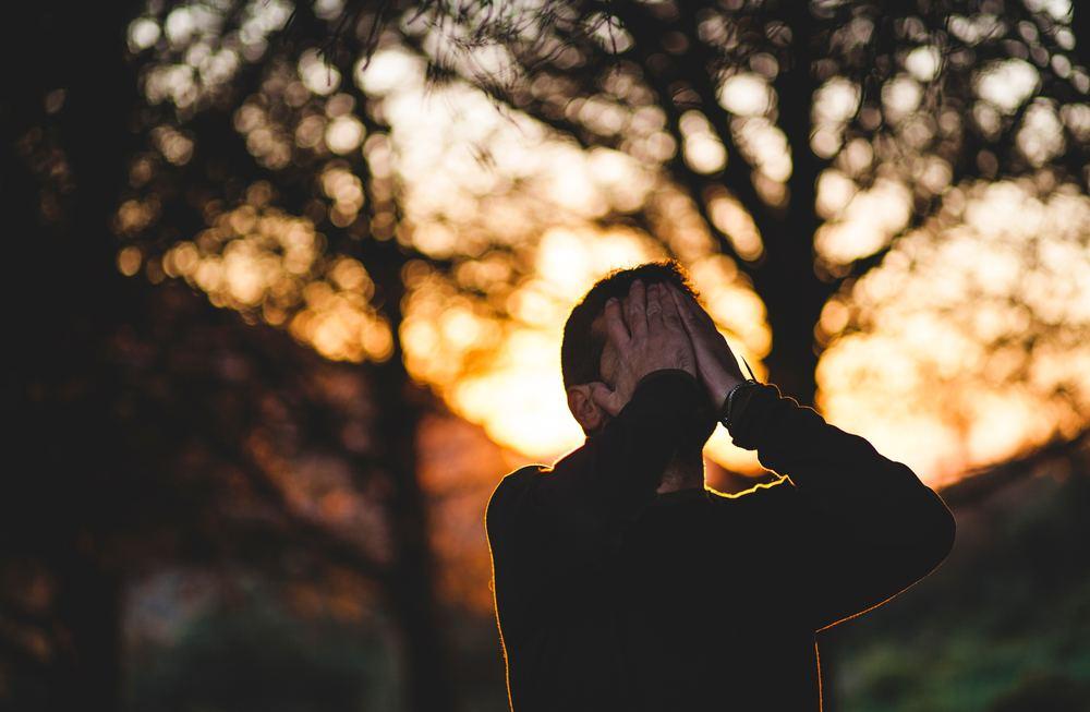 Slip af med stress med den rette hjælp